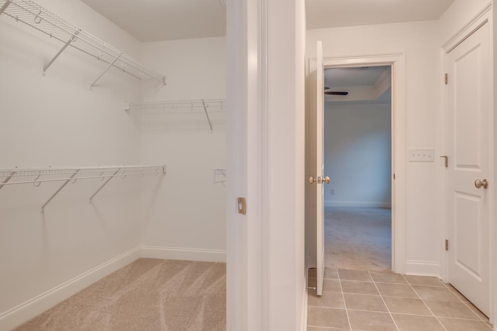 1,924sf New Home in Opelika, AL