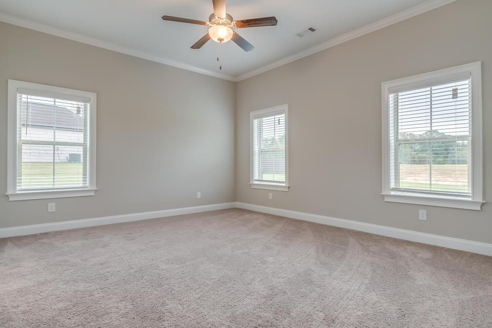 4,088sf New Home