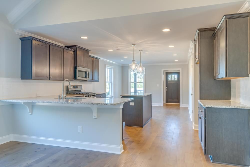 3br New Home in Smiths Station, AL