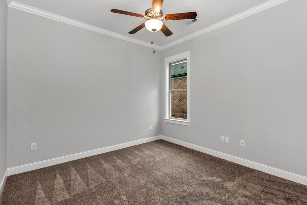 2,183sf New Home in Madison, AL