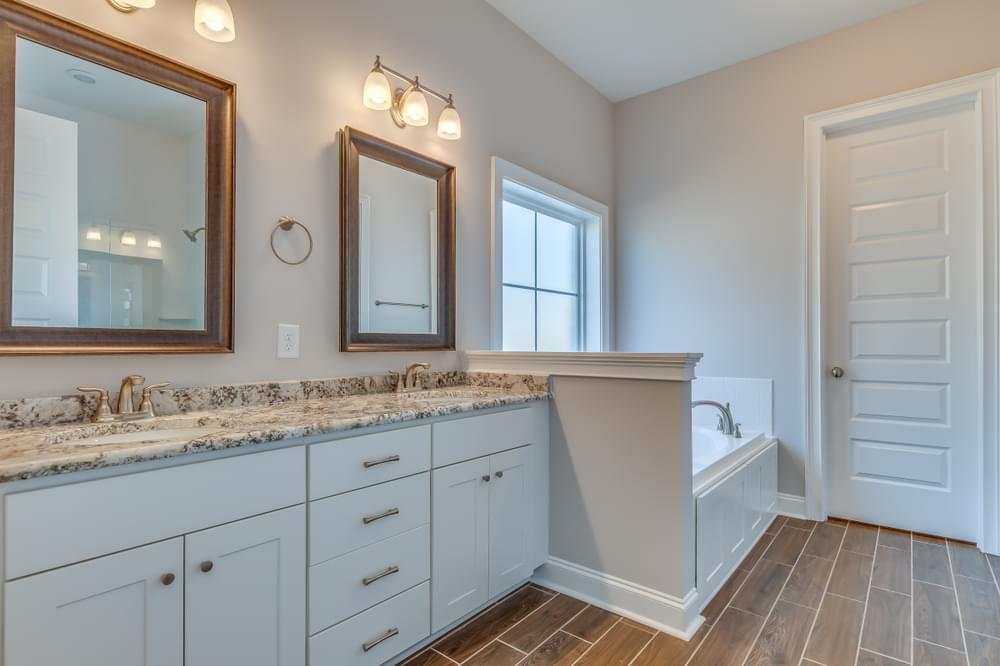 5br New Home in Pike Road, AL