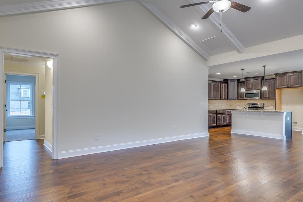 Nicholas Home with 3 Bedrooms