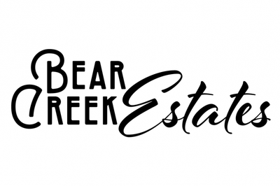Bear Creek Estates