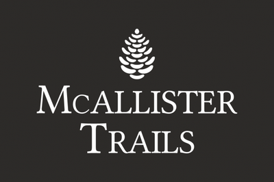 McAllister Trails