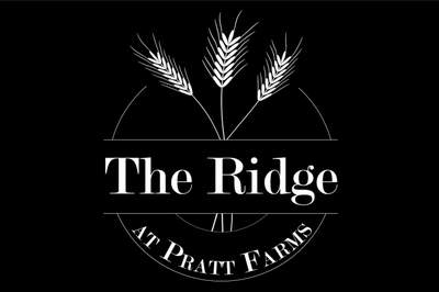 The Ridge at Pratt Farms