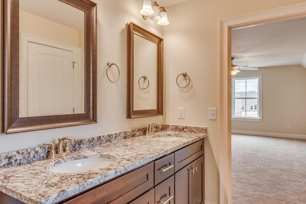 3,919sf New Home in Pike Road, AL