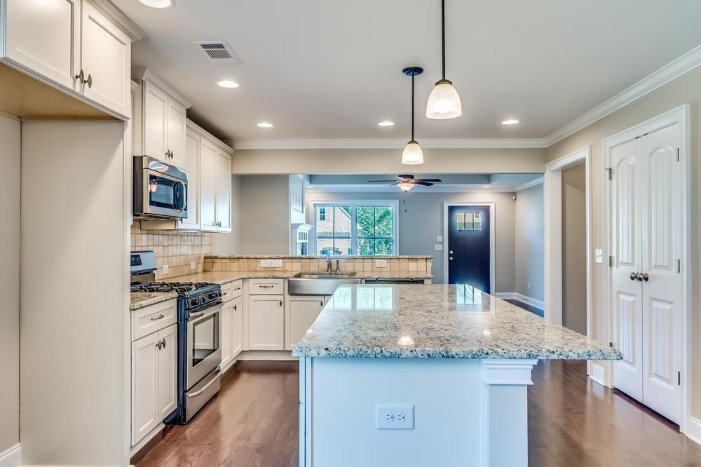 3br New Home in Montgomery, AL