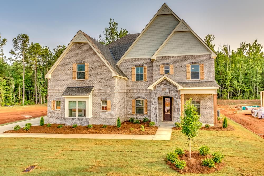 Sotherby Home with 6 Bedrooms