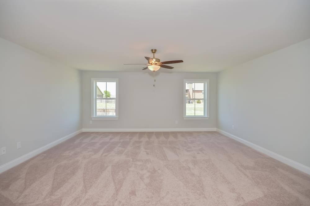 6br New Home in Pike Road, AL