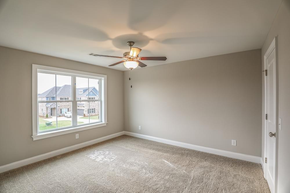 New Home in Prattville, AL