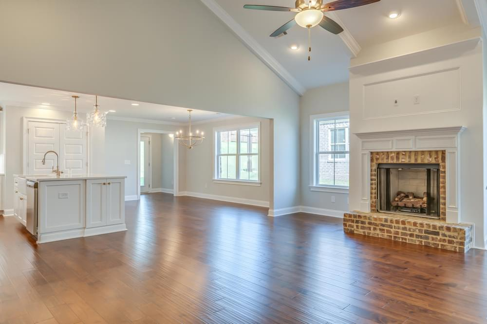 4br New Home in Newton, AL