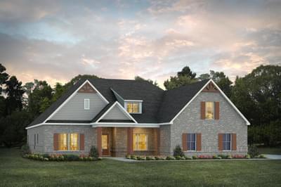 203 Charleston Mills Dr, Midland City, AL 36350