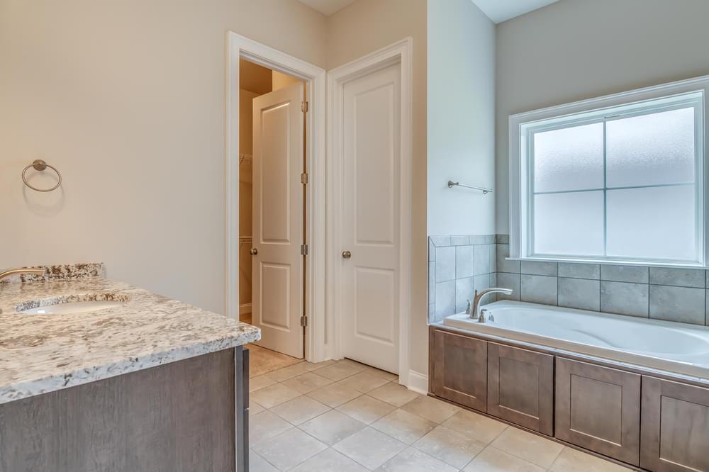 2,969sf New Home in Opelika, AL