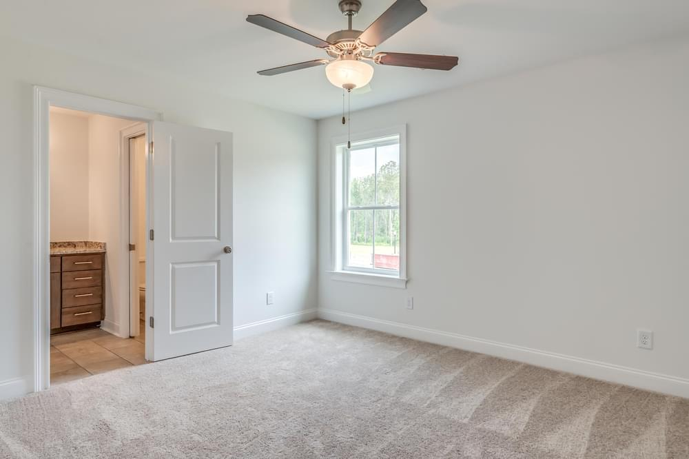 New Home in Opelika, AL