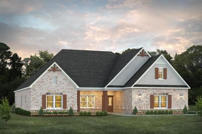 107 Charleston Mills Dr, Midland City, AL 36350