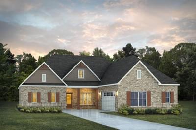 303 Charleston Mills Drive, Midland City, AL 36350