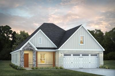 203 Farmstone Court, Auburn, AL 36830