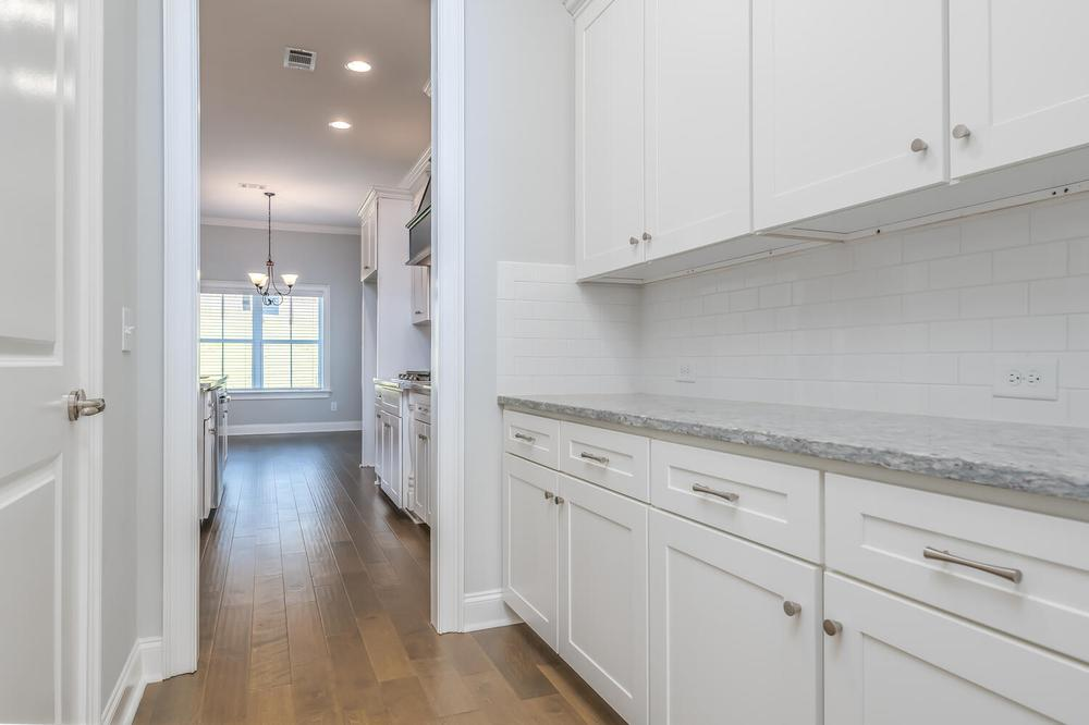 4br New Home in Harris County, GA