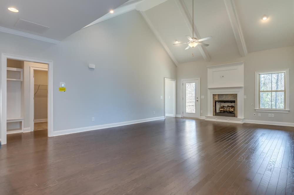 2,503sf New Home