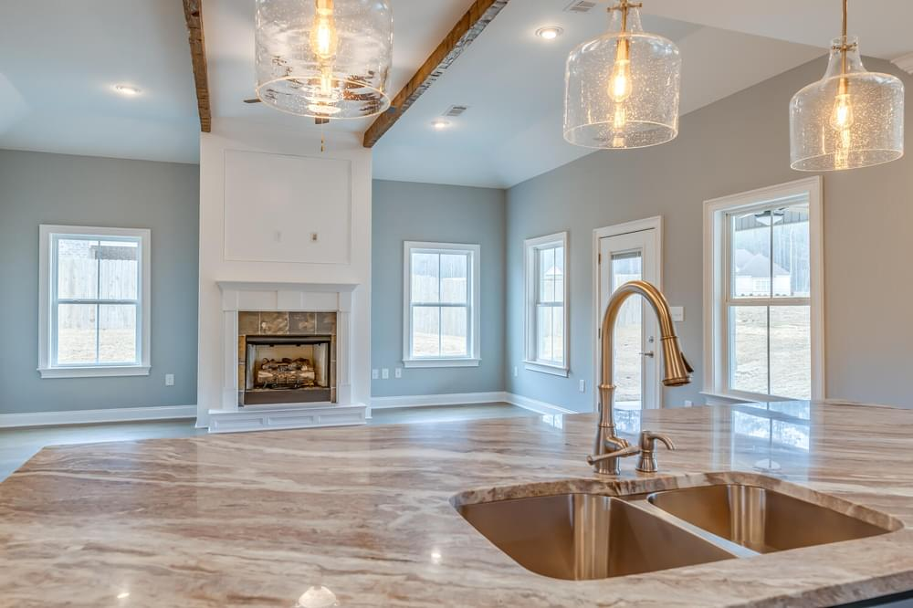 2,694sf New Home in Smiths Station, AL