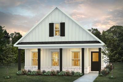 1952 Armistead Lane, Auburn, AL 36830