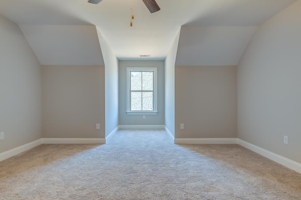 2,367sf New Home in Troy, AL