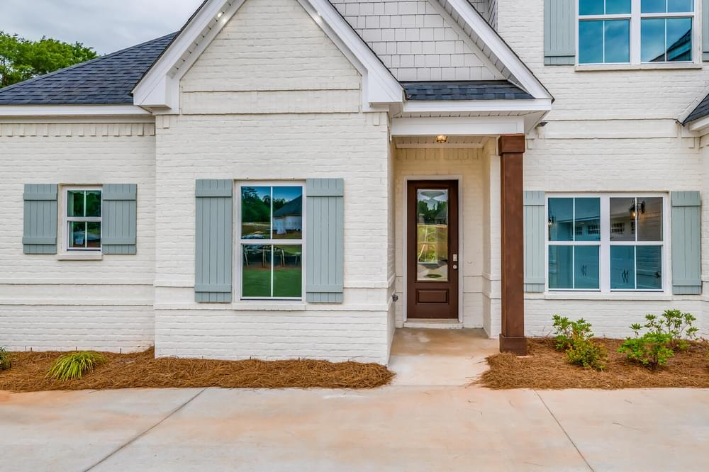Ashland Home with 5 Bedrooms