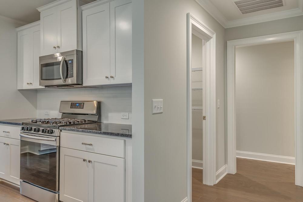 2,597sf New Home