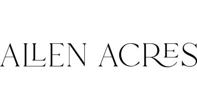 Allen Acres