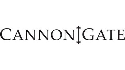 Cannongate