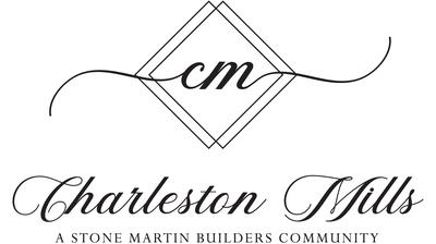 Charleston Mills