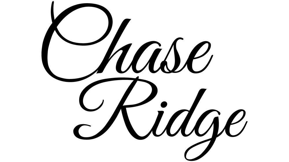 Chase Ridge New Homes in Dothan, AL
