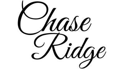 Chase Ridge