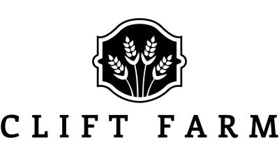 Clift Farm