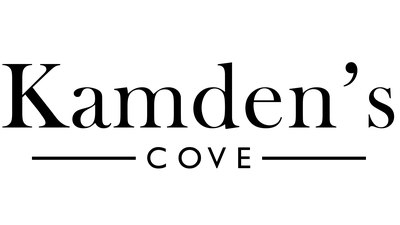 Kamden's Cove