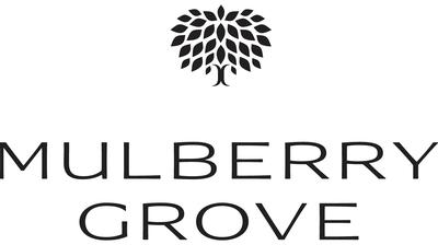 Mulberry Grove