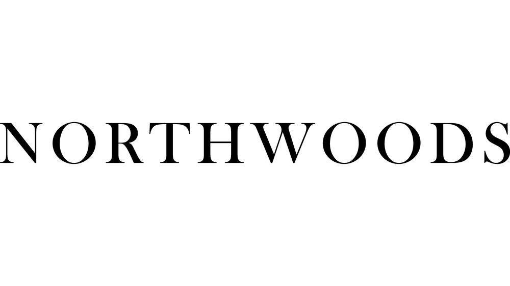 Northwoods New Homes in Auburn, AL