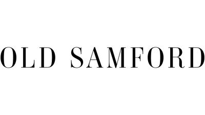 Old Samford