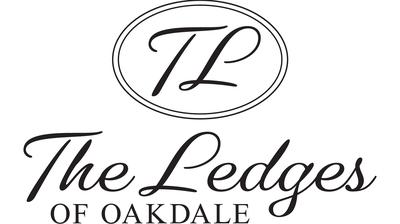 The Ledges of Oakdale