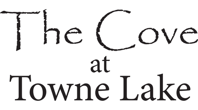 The Cove at Towne Lake
