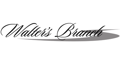 Walter's Branch