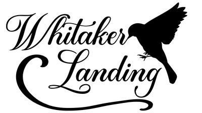 Whitaker Landing