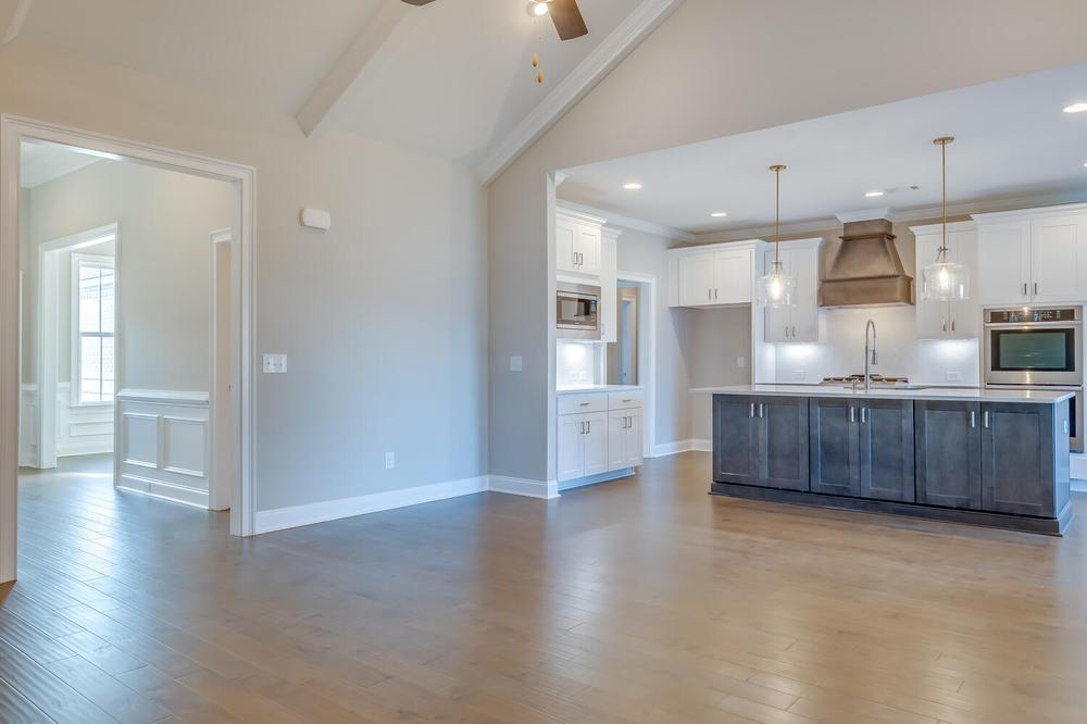 4br New Home in Wetumpka, AL