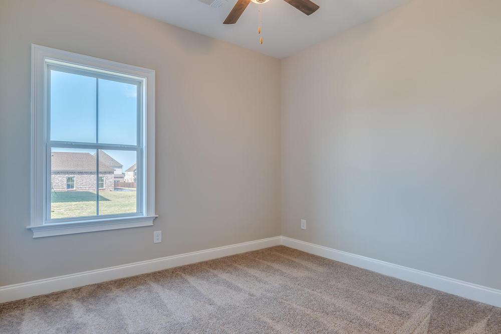 2,630sf New Home in Wetumpka, AL