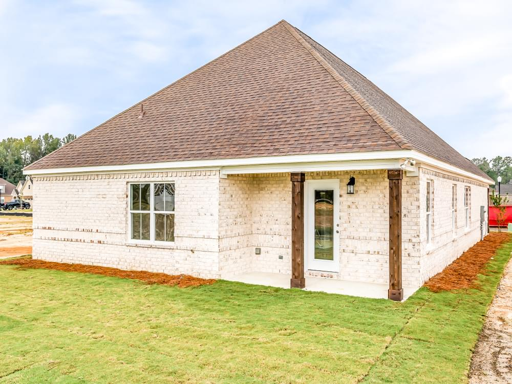 Bridgeport Home with 4 Bedrooms