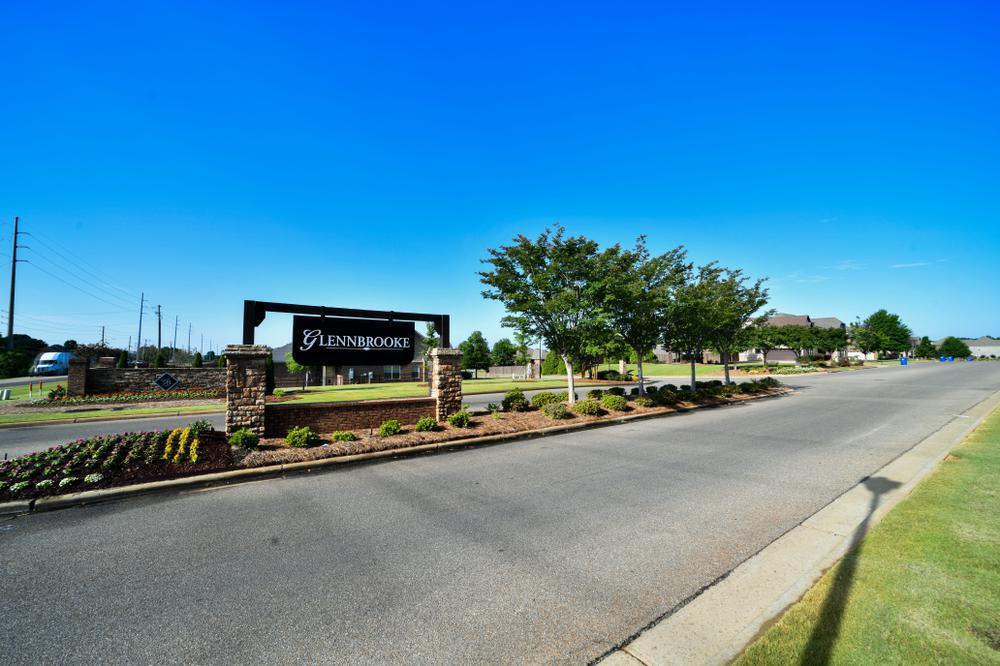 Prattville, AL New Homes
