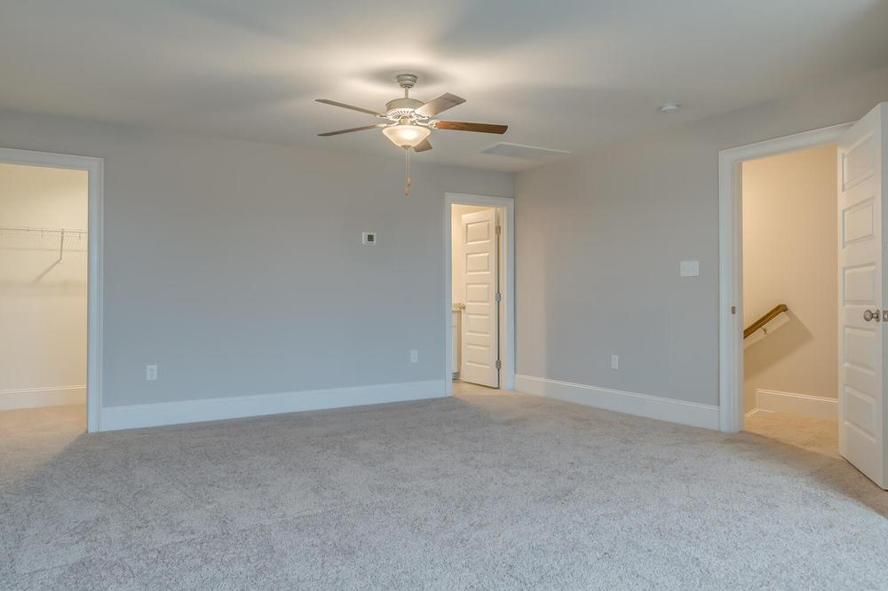 3,135sf New Home