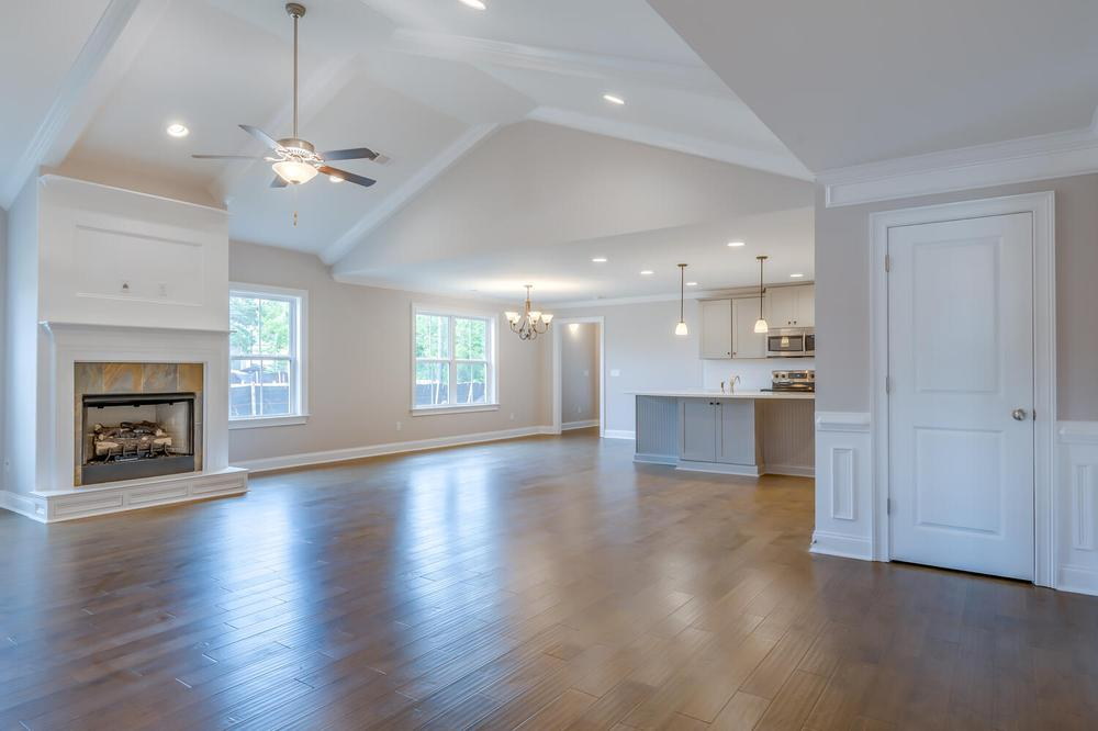 1,838sf New Home in Dothan, AL