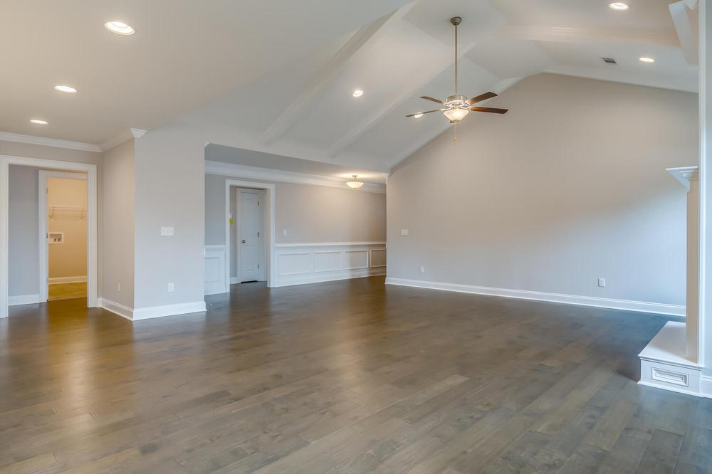 3br New Home in Dothan, AL