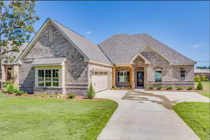 Welcome to Mulberry Grove, a New Home Community in Harris County, GA